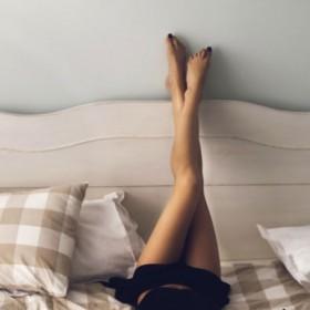 SOS jambes lourdes
