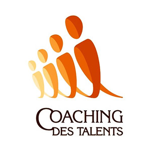 Coaching des talents