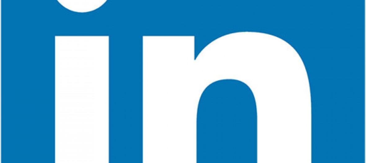 LinkedIn, l'arme incontournable !