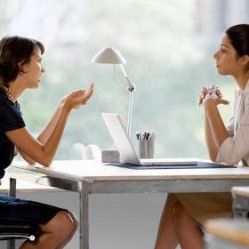 Comment bien préparer son entretien ?