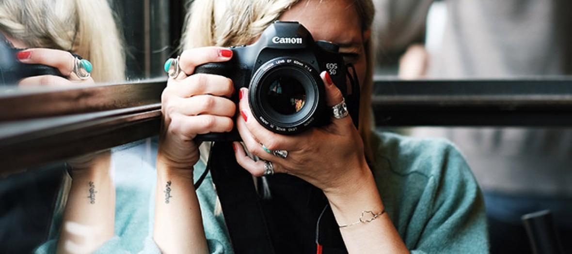 Mode d'emploi pour cartonner sur Instagram avec Lily Rose