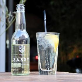 Producteur Cidre Sassy