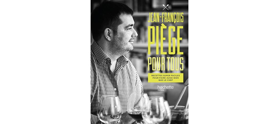 Jean Francois Piege