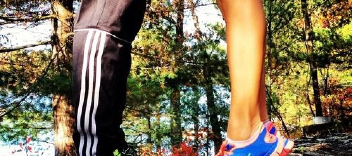 Love Run, le nouveau running branché