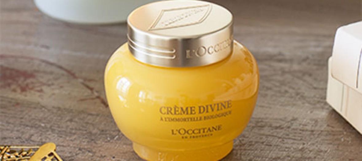 Crème Divine ©Wearemb