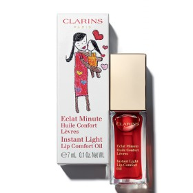 Clarins V2