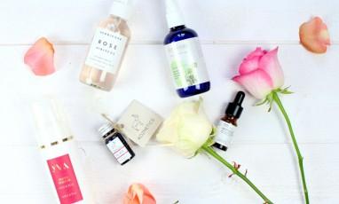 Produits et parfums Nuoo