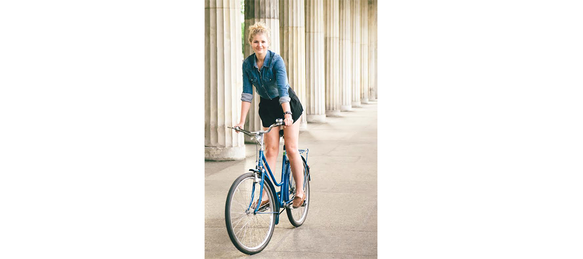 girl-riding-a-bicycle