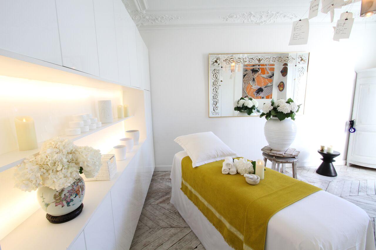 les meilleurs adresses de massage palper rouler paris. Black Bedroom Furniture Sets. Home Design Ideas