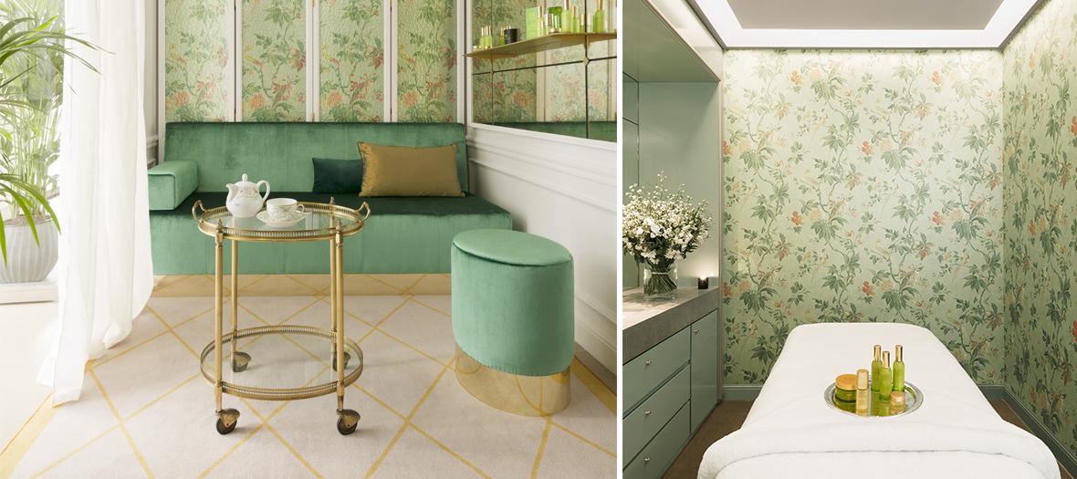 les nouvelles marques naturelles et bio qui cartonnent. Black Bedroom Furniture Sets. Home Design Ideas
