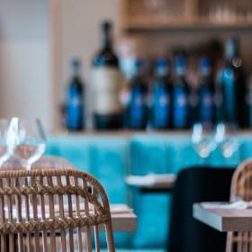 Pratolina Restaurant