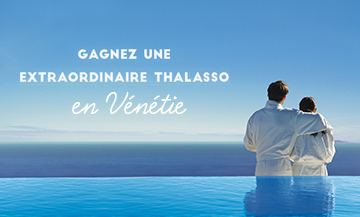 Thalasso Thermalies
