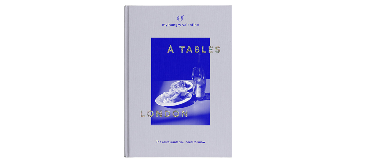 a tables london