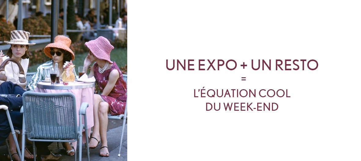 Les Expos 2017