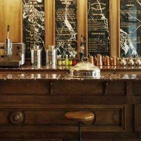Grandcafe Tortini