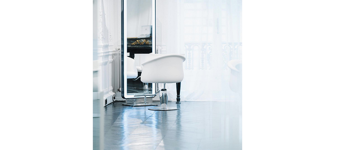myriam-k-salon-de-coiffure