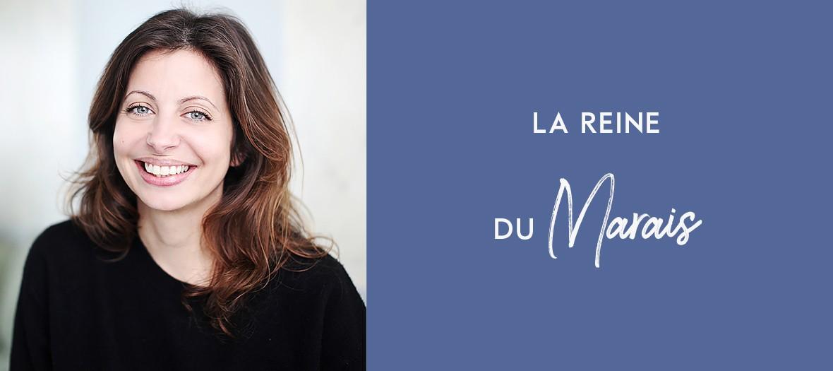 Interview de Cathy Closier, créatrice du Season et du Café Crème