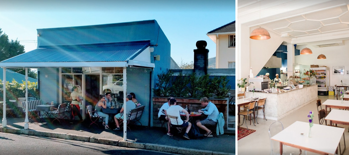 restaurants-cape-town