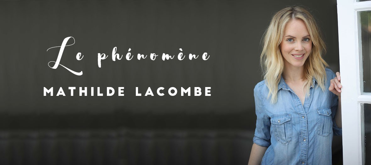 Interview de Mathilde Lacombe, fondatrice de Brichbox