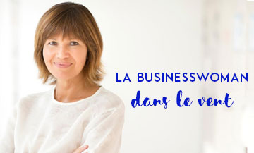 Dominique Wood Interview
