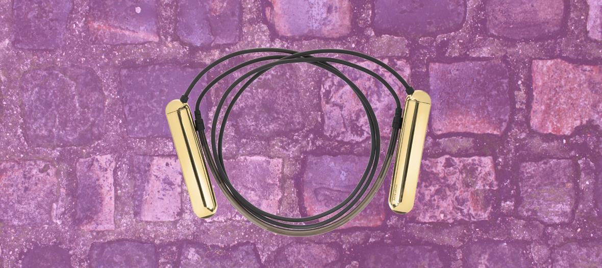 tangram rope
