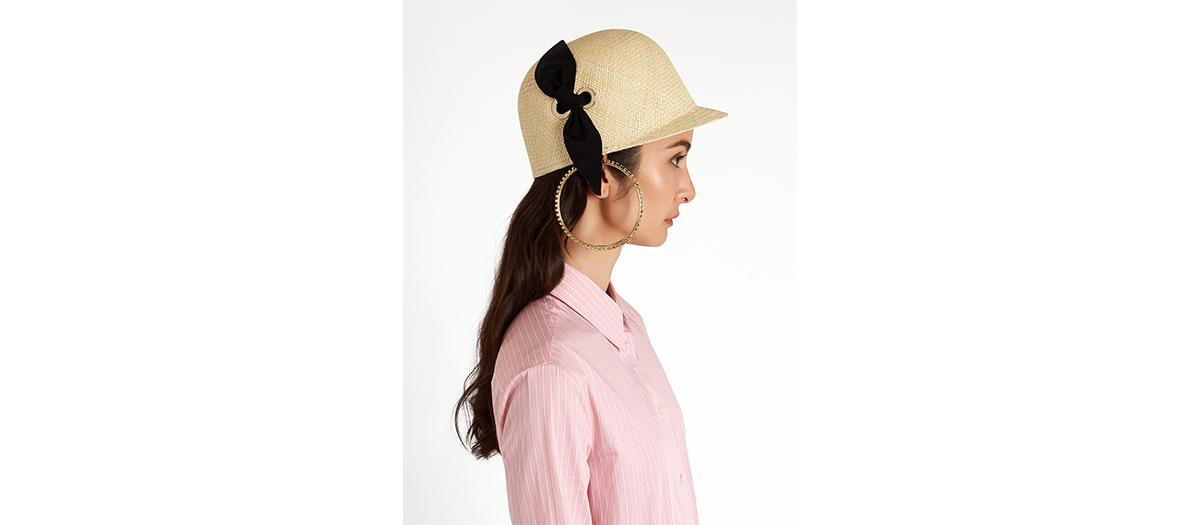 federica-moretti chapeau