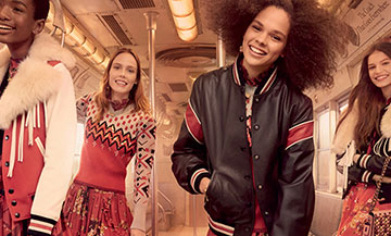 Coach Photoprincipale
