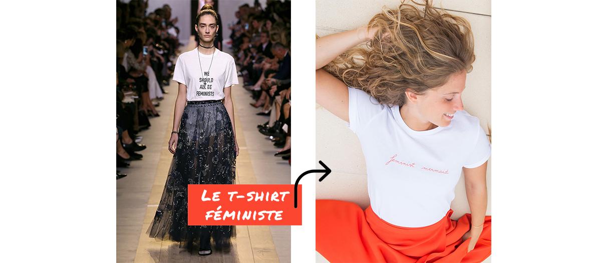 feminist-tee-shirt-look