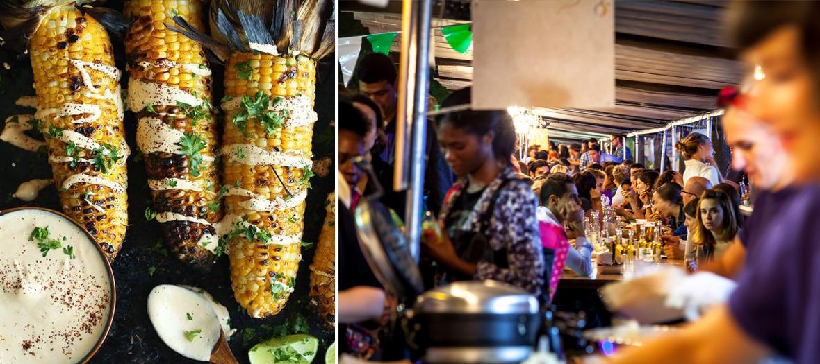 food-market-festival
