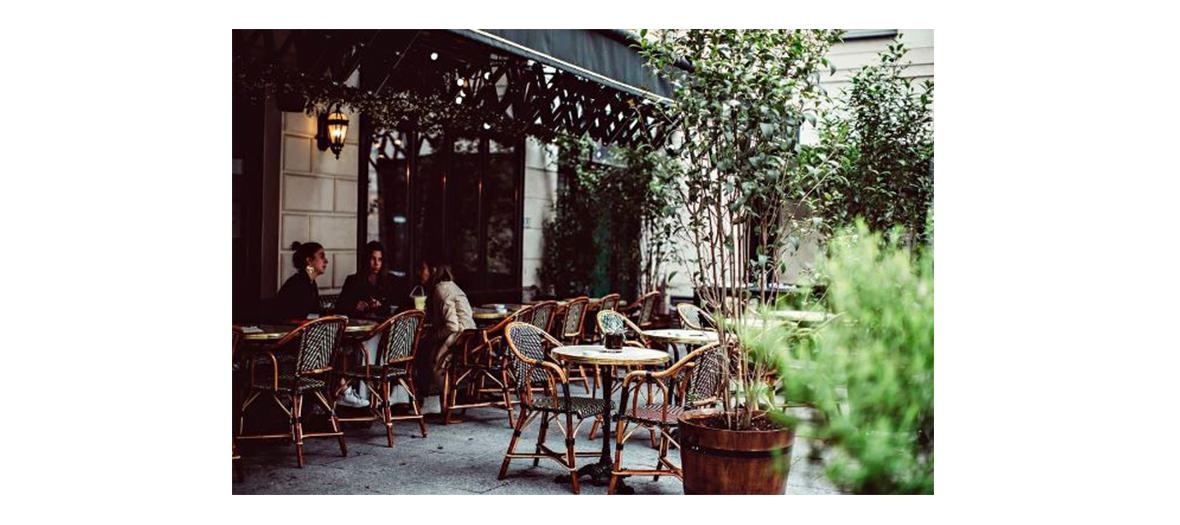 terrasse-hôtel-providence