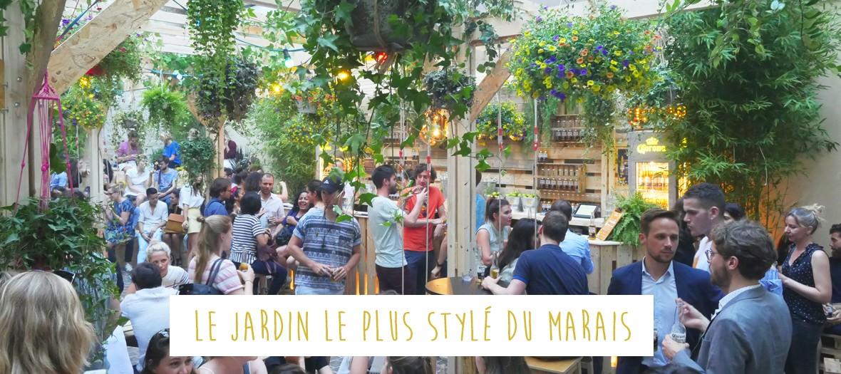 Casa Corona Paris