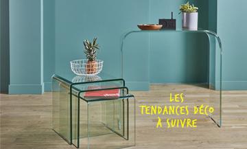 Tendance Deco