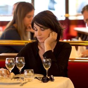 Paris Etc Serie