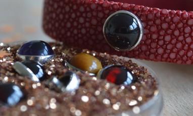 Les nouveaux bijoux essentiels de la Parisienne
