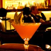 Bar secret de Paris