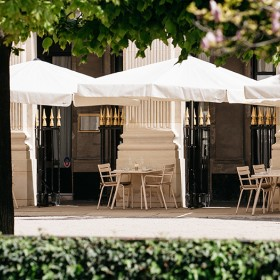 Royal Palais