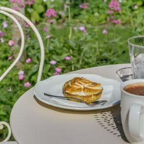 Caferenoir