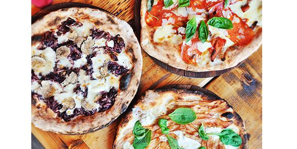 popolare-pizzas-photo-interieure
