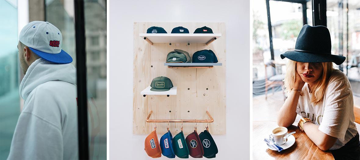 simone headwear boutique