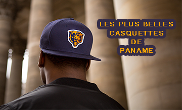 Simone headwear: the first concept-store dedicated to caps in paris