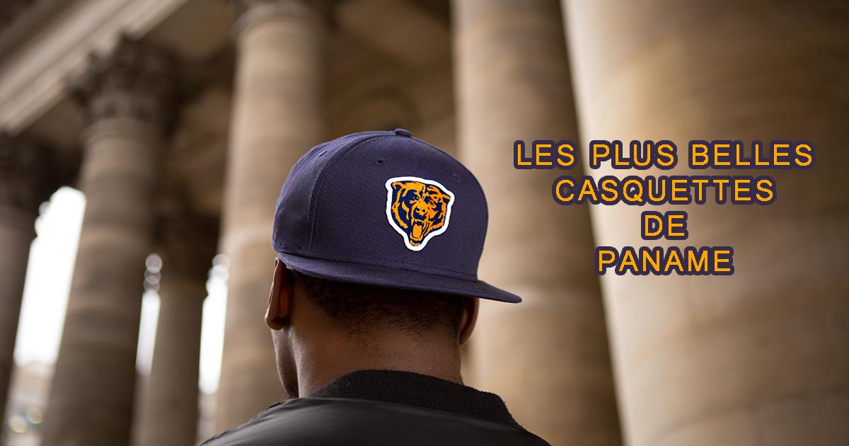 nouveau design recherche de liquidation nouvelle saison Simone Headwear, concept store de casquettes Paris