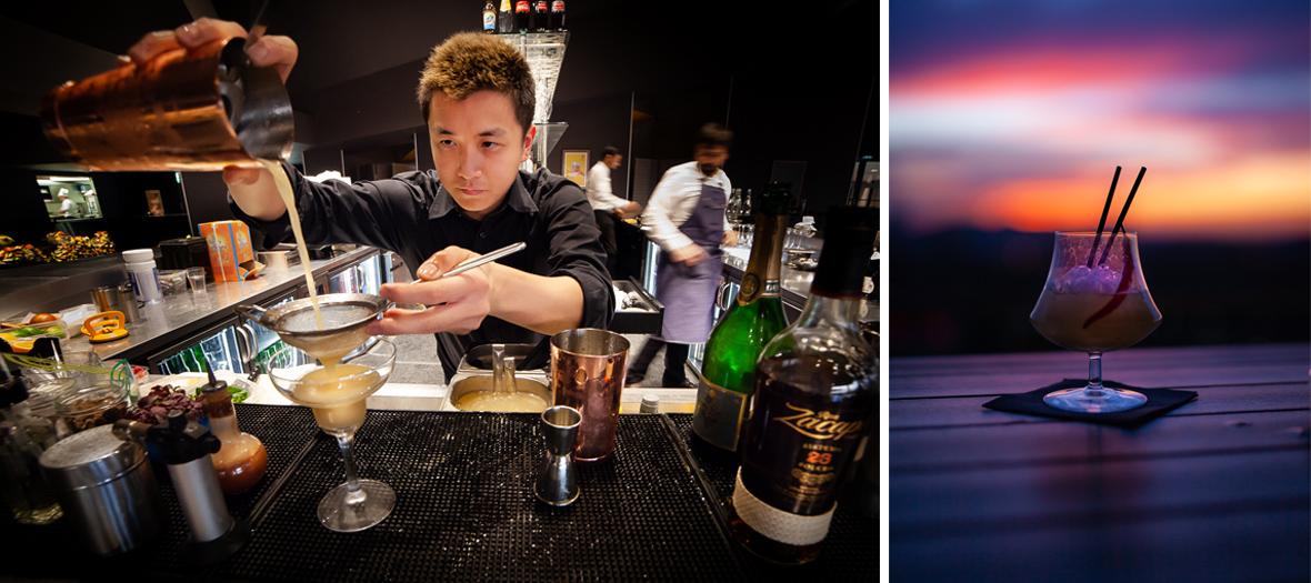restaurant-cocktail-philarmonie