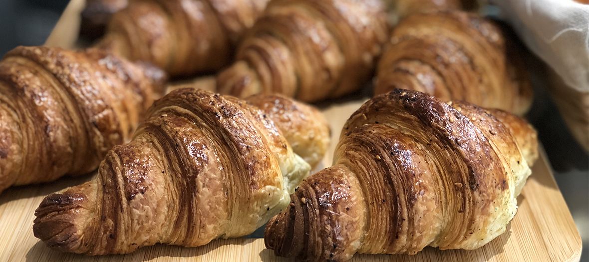 croissant nicolas flamel