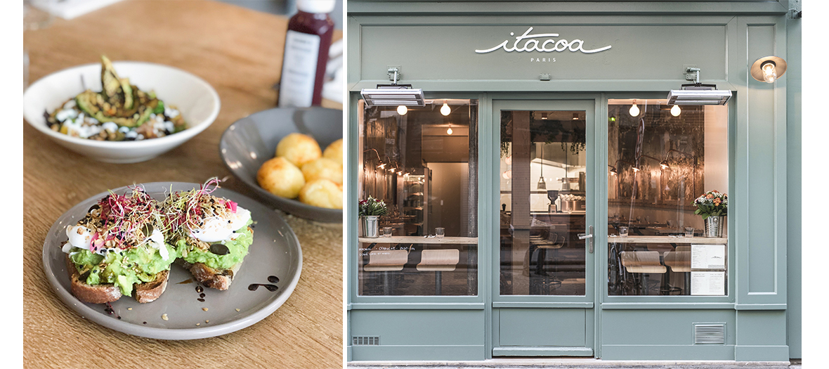 itacoa-restaurant