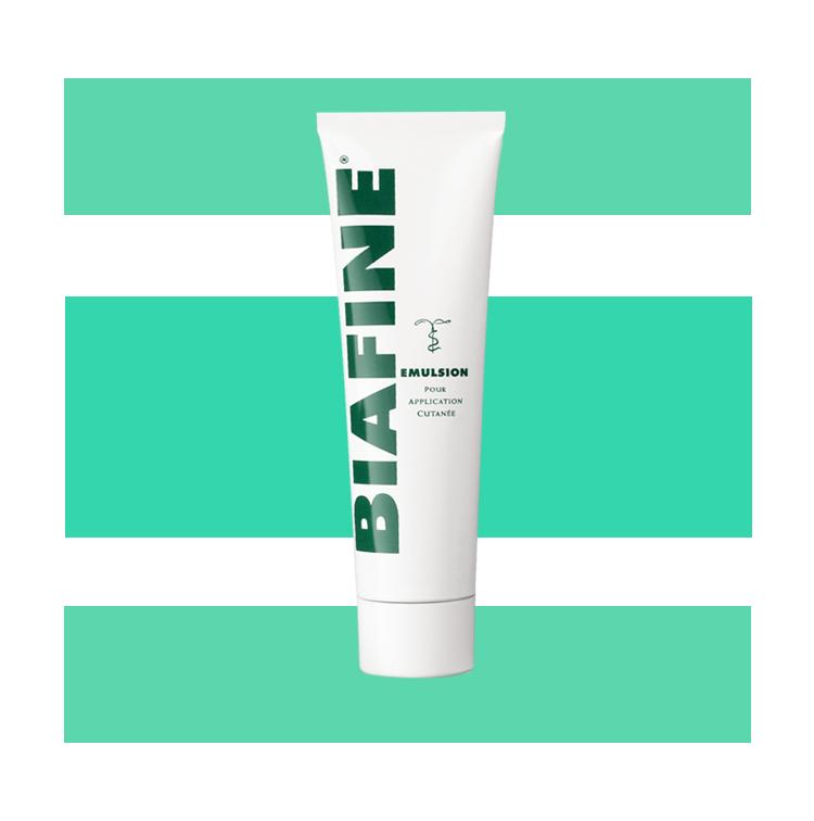 biafine-creme