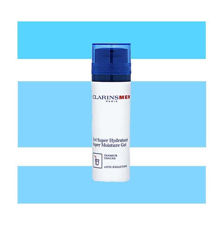 clarins-hydratant