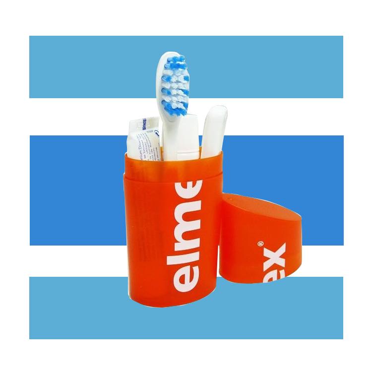elmex-kit-voyage