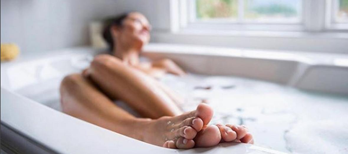 reminéraliser l'organisme et vertues relaxantes