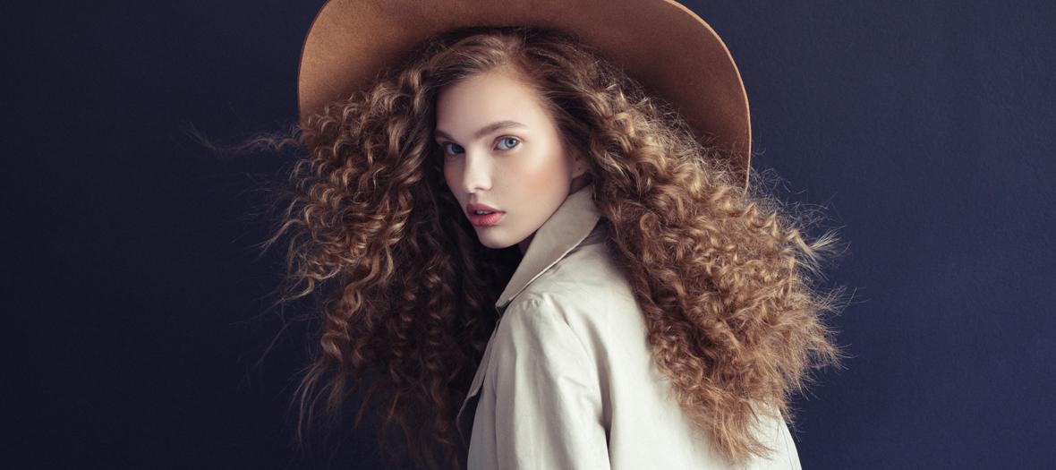 Les 10 meilleurs produits pour de beaux cheveux