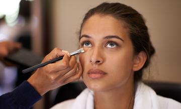 10 outils performants pour lisser le regard en un clin d'œil